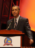 Sen. Barack Obama (VII)