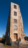Woolen Mill, Almonte