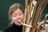 Toronto Brass