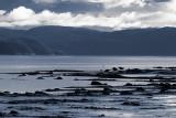 Baie des Ha! Ha!, Saguenay