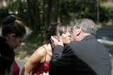 HM Wedding 434.JPG