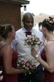 HM Wedding 435.JPG