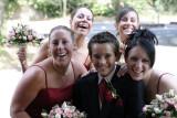 HM Wedding 441.JPG