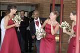 HM Wedding 443.JPG