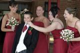 HM Wedding 444.JPG