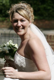 HM Wedding 448.JPG