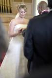 HM Wedding 451.JPG