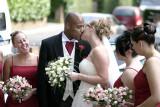 Wedding Snaps