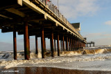 Southwold on a Winter's Afternoon