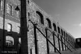 Brunel's Railway Works