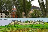 20070427 Carcassonne