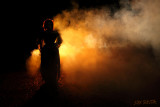 Morta Masquerade 2010
