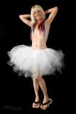 Geta Ballerina