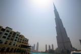 Dubai - 2010