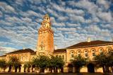 Kalgoorlie - Australia