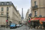 Paris - 2006