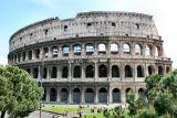Rome - 2006