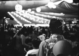 BCS Obon Festival