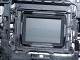 Filter Frame 0018.jpg