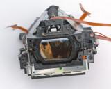 Meter Optics on Prism 022.jpg