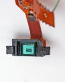 Meter Array 019.jpg