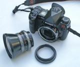 Jolos P6 Adapter 005.jpg