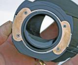 Rotation Lock 0021.jpg