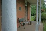 Porch Swing 2576.jpg