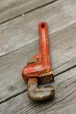 Pipe Wrench No Tilt 2692.jpg