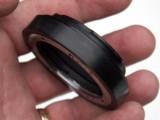 Nex-Pen adapter 0854.jpg