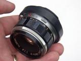 Pen Lens adapter 52.jpg