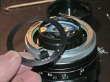Removing aperture Link 1252.jpg