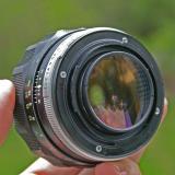 Lens Back 4685.jpg