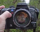On Camera1268.jpg