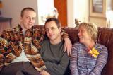 Gina and Family 4644.jpg