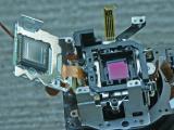Sensor-Filter1348.jpg