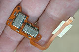 AS Sensors  Flex 1581.jpg