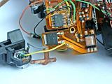 Flash Trigger Circuit 1567.jpg
