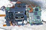 7D Mirror Box 5667.jpg