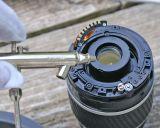 Air Brush  lens 7520.jpg