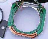 Tube Circuit.jpg