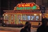Mickeys Diner 8318.jpg
