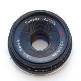 Tessar Front 8795.jpg