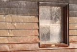 Tin Siding Window 8754.jpg