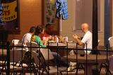 051013 20 street diner