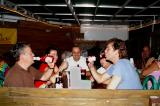 051014 17 Beach Side restaurant