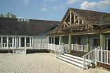 051015 11 Beach Club 3.jpg