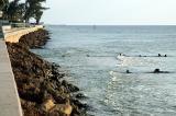 051015 16 shore.jpg
