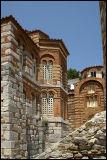 Osios Loukas Church