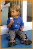 Mika's icecream